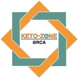 Ketozone@RCA