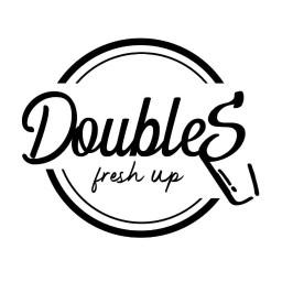 Double S fresh up