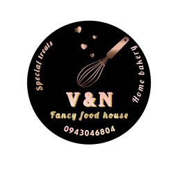 V&N Fancy food house Franchise mam salapao