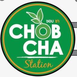 CHOB CHA ONGKHARAK
