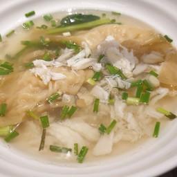 Hkn Banglumpoo Hong Kong Noodle Best Noodle In Town