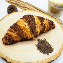 The Croissant Corner Or Tor Kor Market