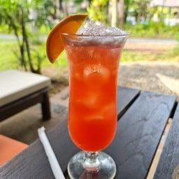 Loy Nam Pool Bar Anantara Hua Hin
