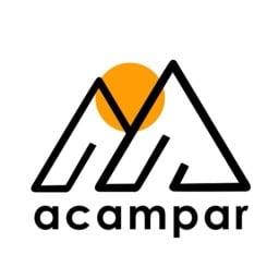 Acampar Coffee อแคมปาร์ คอฟฟี่