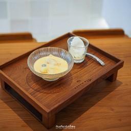 KANOM-MAE Cafe' สาขา3
