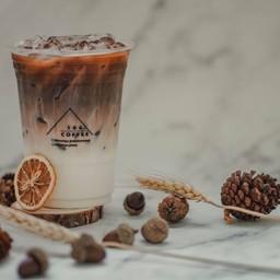 106 COFFEE