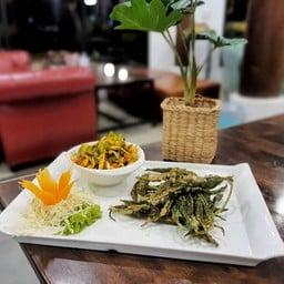 Kapee city - Karaoke City & Pee Neung Coffee