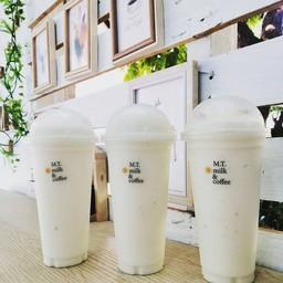 M.T.milk&coffee (กิโล2)