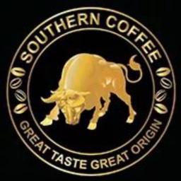 Southern Coffee สาขาบ้านใหญ่