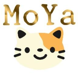 ร้านMoYa Cafe