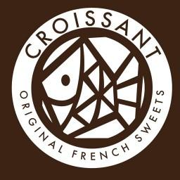Croissant Taiyaki ✨ ลิขสิทธิ์แท้ ต้นตำรับจากญี่ปุ่น ✨ โมโน พาร์ค (พระราม 3)