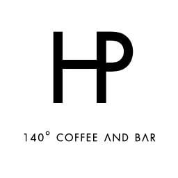 HP.140 Coffee BKK
