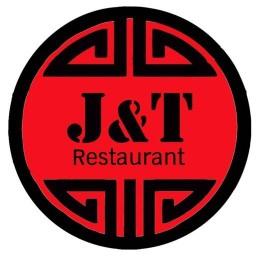 J&T Restaurant ระนอง