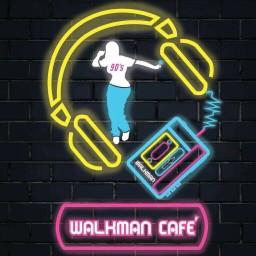 walkmancafe