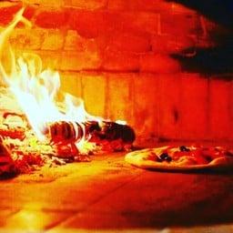Maleena Wood Oven Pizza