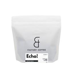 ECHO, Seasonal Blend - 200 g