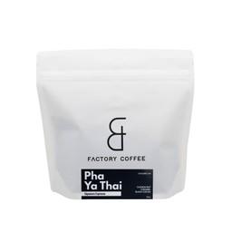 Phayathai Espresso - 200 g