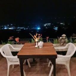Khaolak Phu View