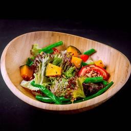 E20 Vegan Salad