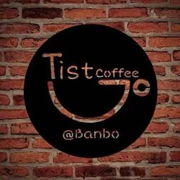 Tist coffee Banbo