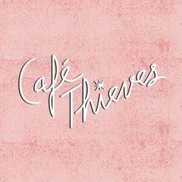 Cafe Thieves and Bar & Freeze Frozen Yogurt Ekkamai 12