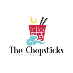 The Chopsticks สุขุมวิท
