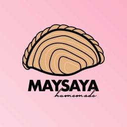 Maysaya Homemade