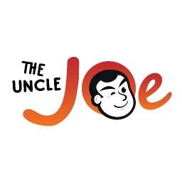The Uncle Joe ถนนปั้น สีลม
