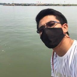 หาดแห่ ธาตุพนม