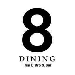 8 Dining