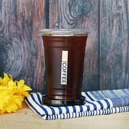 Box coffee2 บ๊อค คอฟฟี่