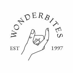 Wonderbites