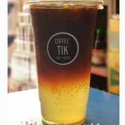 Coffee'Tik