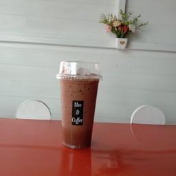 Mee D Coffee
