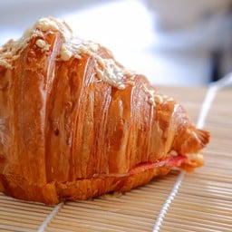 aritouch croissant