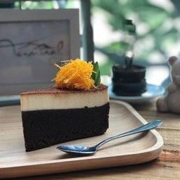Terminal Cafe' SONGKHLA Songkhla