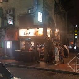 Keyaki Sapporo honten