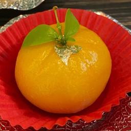 กากี่นั้ง Oriental Tea & Desserts Cafe หาดใหญ่
