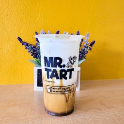 Mr.tart