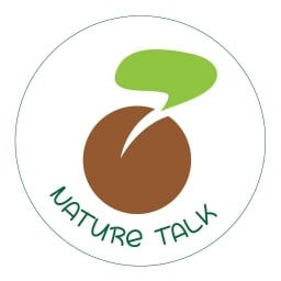 Naturetalk