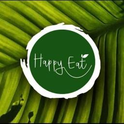 Happy Eat มทส. Happy Eat มทส.