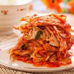 Kimchon