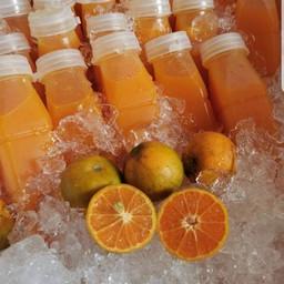 ร้านน้ำผลไม้เพื่อสุขภาพ By เจ้ตาล หน้า รพ.กรุงเทพฯ ภูเก็ต