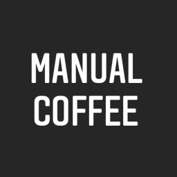 Manual Coffee