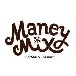Maney Mix Coffee & Dessert