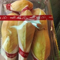 ทุเรียน Delivery by Durian Lover สาขามหาวิทยาลัยธรรมศาสตร์ รังสิต
