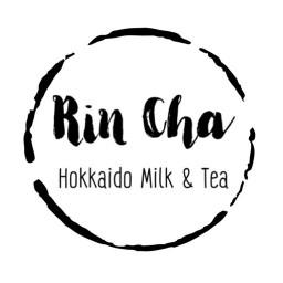 รินชายโสธร - ชา นม กาแฟโบราณ ยโสธร
