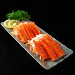 Hokkaido sushi &bar