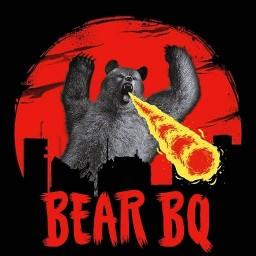 BEAR BQ