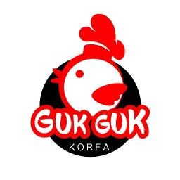 Guk Guk Korea (PTT praditmanutham)